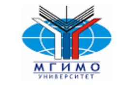 Всероссийская олимпиада МГИМО